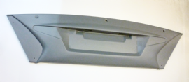 SWIFT GREY MIDDLE BUMPER